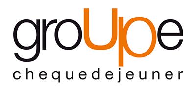 GroupeChequeDejeunerLogo