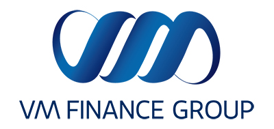 VMFG_Logotype_Gradient